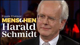 Strauß/Stoiber Stalingrad - Harald Schmidt | Frank Elstner Menschen