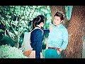 Korean Mix Chinese Mix 😍 Sweet Crush Love Story 💓 Hindi Love Songs х #Дорама