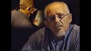 Omar Khayyám o maior farsante do Brasil.