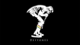 Deftones - Rosemary (HQ)