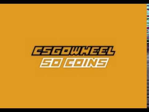 Csgowheel Code