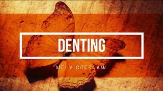 Denting - Melly Goeslaw (Lyrics)