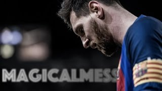 Download Lionel Messi vs No Space - HD Mp3 and Videos