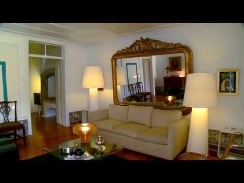 Espaços&Casas nº234 Casa Favila
