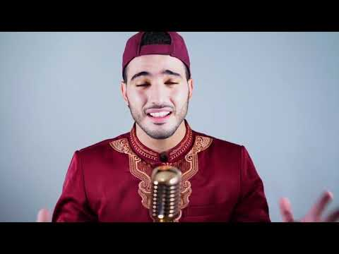 YA HABIBAL QOLBI By MOHAMMED TAREK ISMAIL