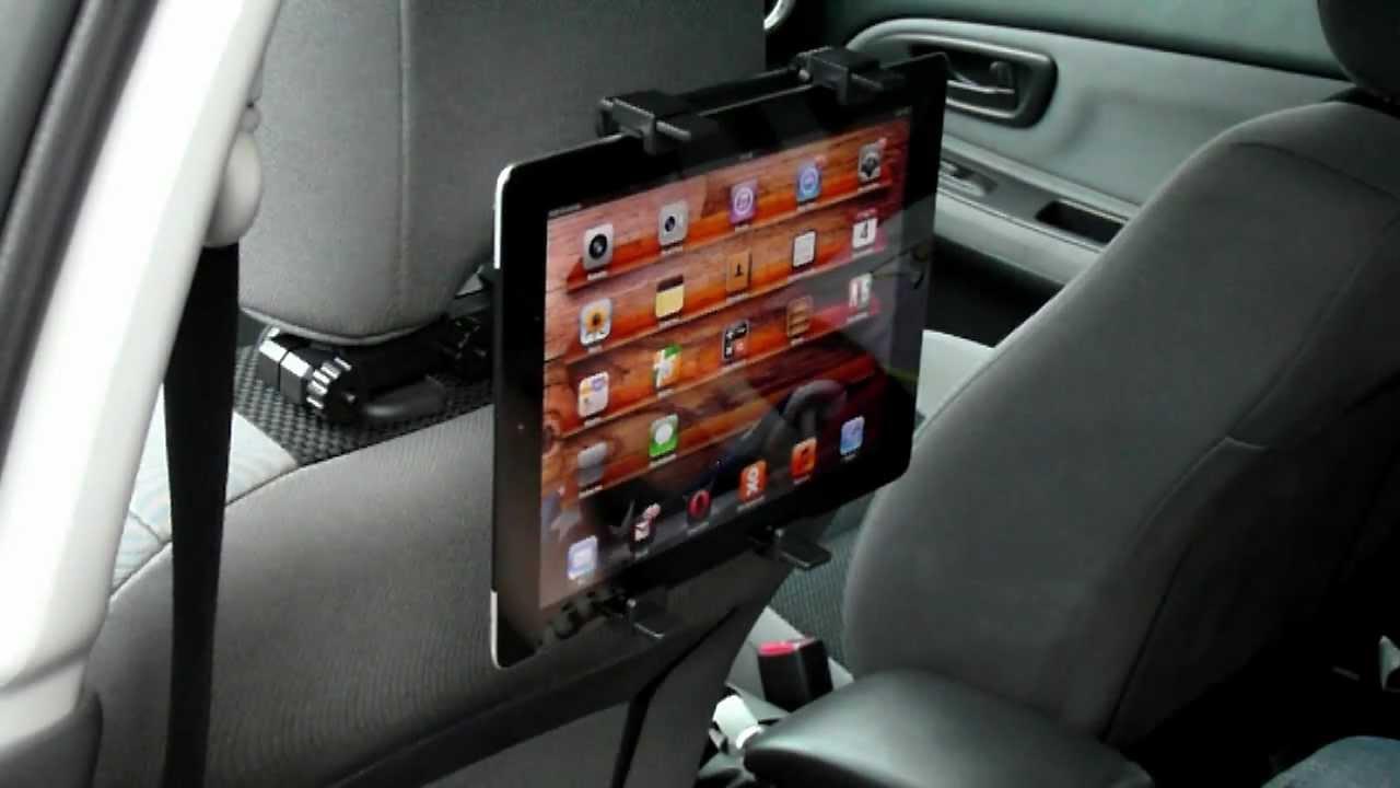 Держатель планшета ipad (айпад) спарк как закрепить extra battery combo напрямую из китая