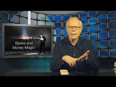 Banks: The Devil You Don't Know