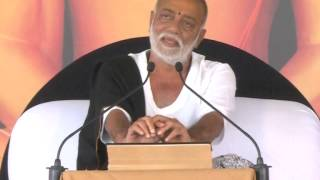 Manas Maharshi - Day 2