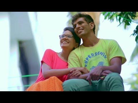 I My Full - New Tamil Short Film 2018