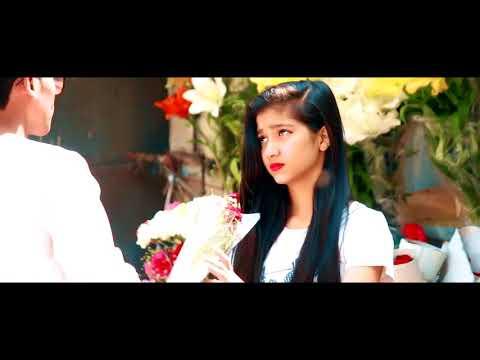 yaar-beli-2-returns-(full-video)-guri-ft.deep-jandu-|-parmish-verma-|-latest-punjabi-song-2018