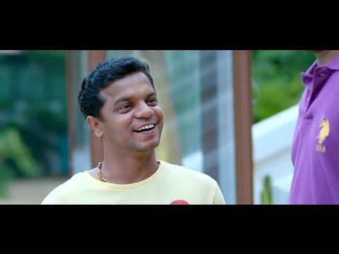 Malayalam Comedy | Dharmajan Super Comedy...