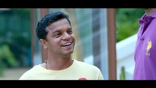 Malayalam Comedy | Dharmajan Super Comedy Scenes| Latest Movie Comedy Scenes | Best Comedy