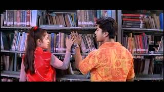 YouTube        - Kadhal Azhivathilai[HD].mp4 djvijay
