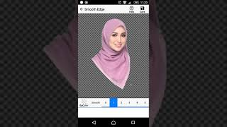 Create your own custom stickers for WhatsApp