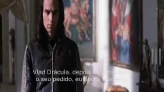 O Príncipe das Trevas - A Verdadeira História de Drácula 3/10