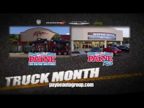 11000 total savings 2015 ram 1500 ed payne motors for Payne motors in weslaco