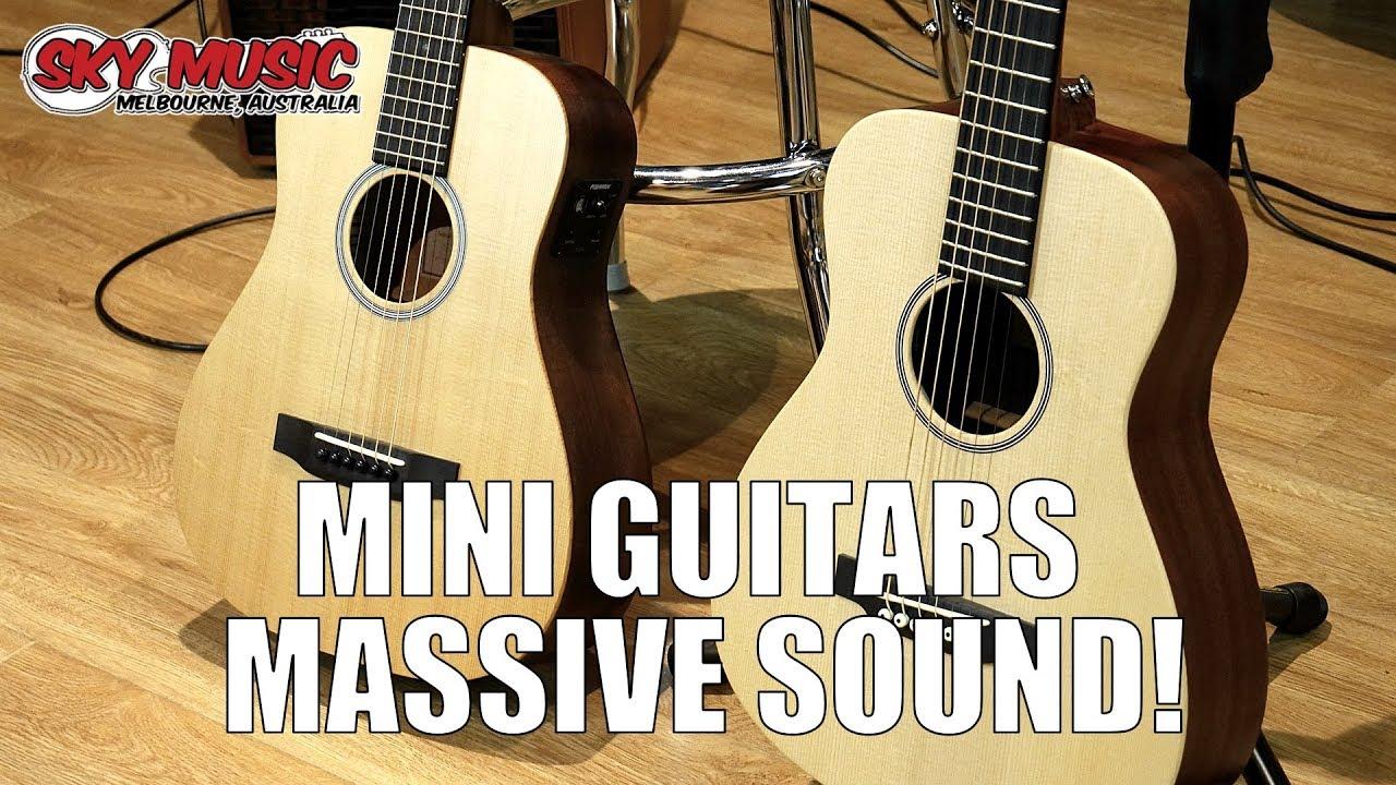 online guitar store australia guitar for sale buy guitars online. Black Bedroom Furniture Sets. Home Design Ideas