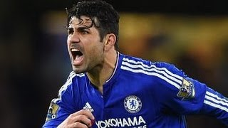 Chelsea vs West Brom 2-2 All Goals & Highlights 2016