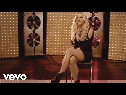 Britney Spears - VEVOCertified Pt 2: Britney On Making  s