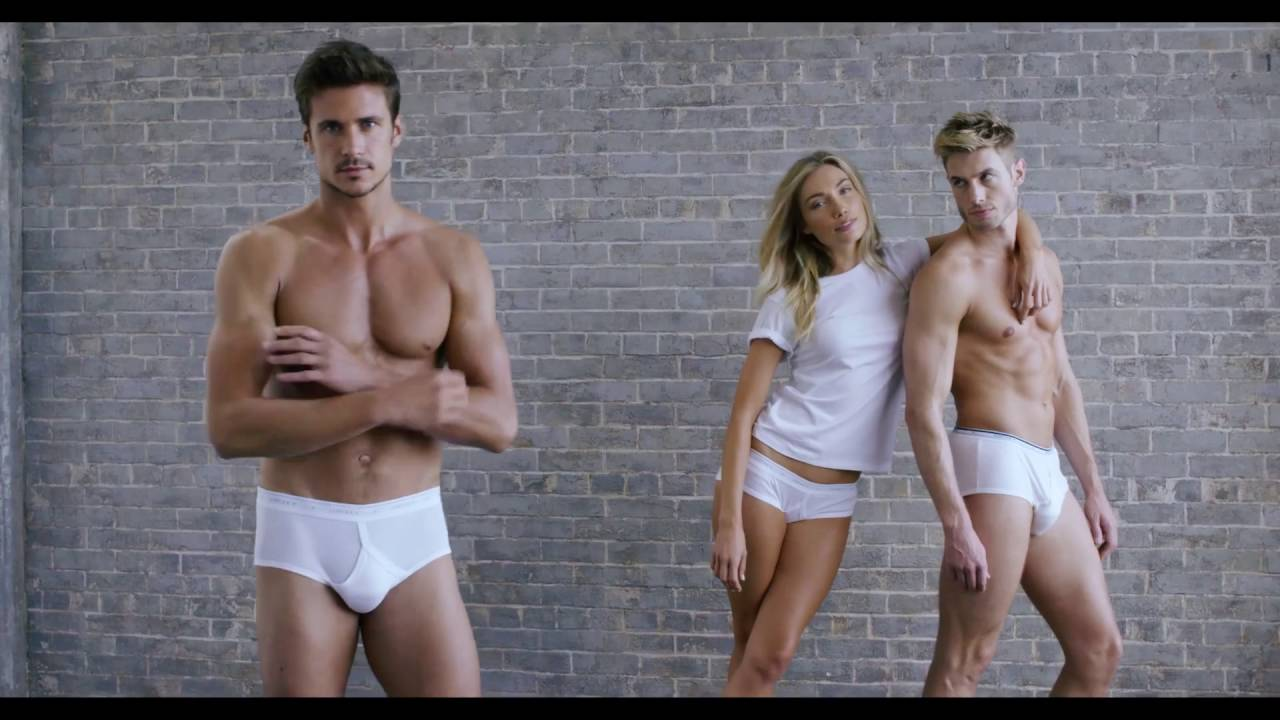 modern design good service comfortable feel Jockey underwear favorites - Never out of stock or style