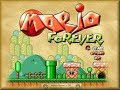 How to download [Mario Forever] game free for PC.