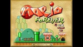 Video How to download [Mario Forever] game free for PC. download MP3, 3GP, MP4, WEBM, AVI, FLV Juli 2018