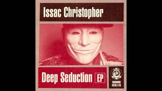 Issac Christopher - Deep Seduction