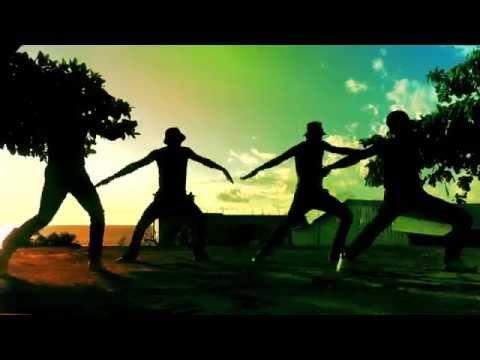 Criminal Team  -  Military Mind feat Spartiate (Produit par Rissas Music)