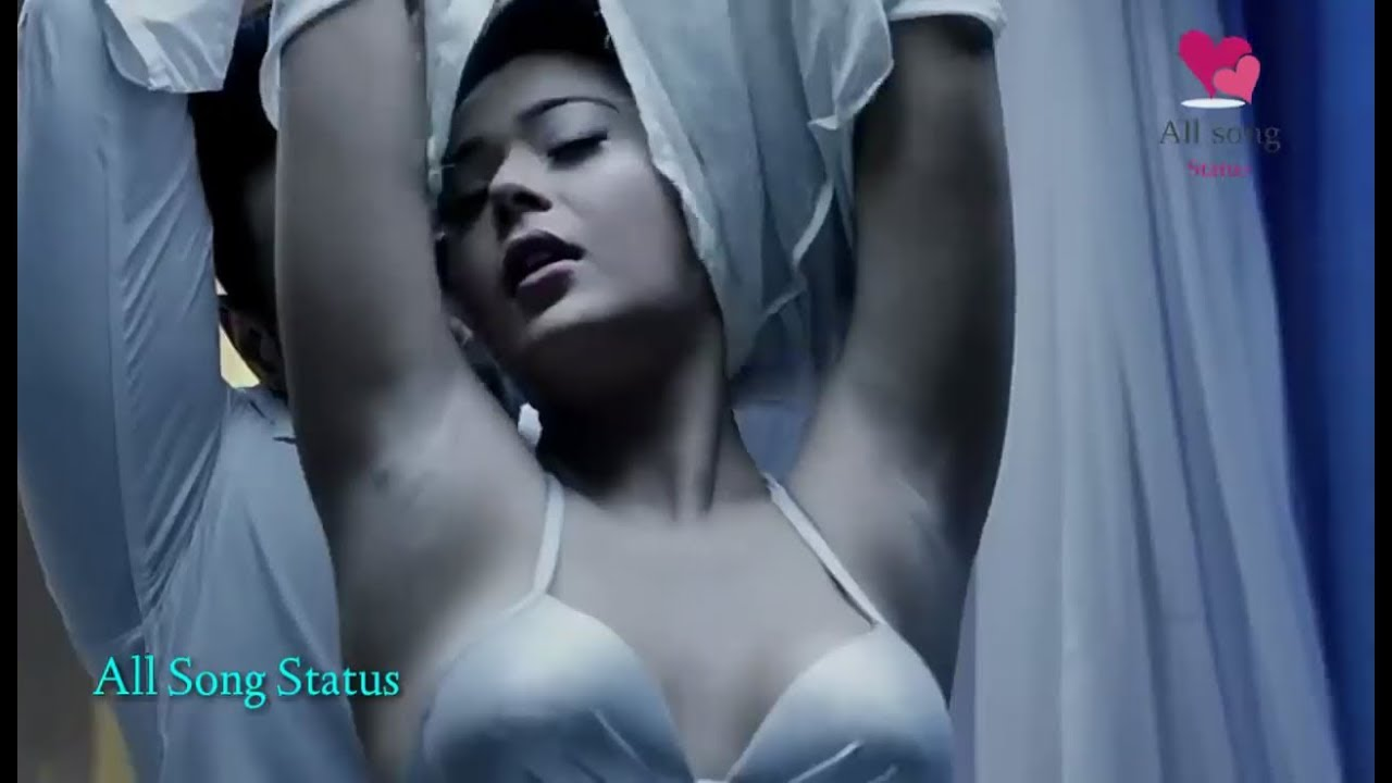New Very Hot  Sexy Full Hd Video Song 2019  New Hindi -3563