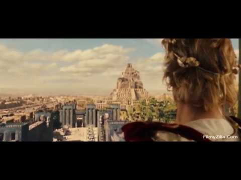 Download Alexander the great full movie in Hindi dubbed. Alexander in Babylonia