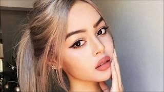 Arilena Ara Nentori Lyrics Youtube