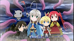 Anime streamcloud