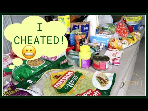 i-cheated-on-coles!!!-woolworths-grocery-haul-for-a-family-of-4
