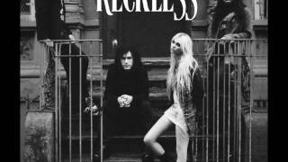 The Pretty Reckless - Zombie (HQ & HD) With Lyrics + Download