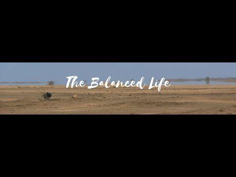 C3 Church Darwin [The Mirage] Pastor Lars -11-March-2018 Live Stream