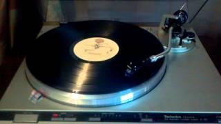 Van Halen - Love Walks In LP (Vinyl)