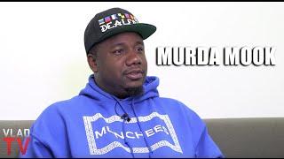 Murda Mook: There