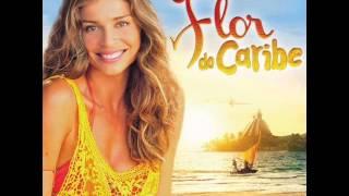 03 - Feito Pra Acabar - (Marcelo Janeci) - Trilha Nacional de Flor do Caribe