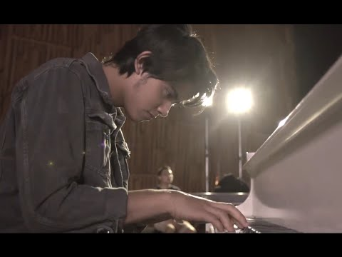 Aliando's Playlist   Janji Hati