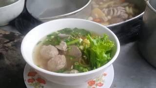 Cambodian Street Food - Popular Street Food - Amazing Asian Street Food