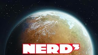 Nerd³ Recommends RimWorld - Rice, Raccoons and Rout