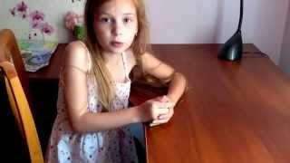 Советы-где отметить день рождения!!!ребенка.(via YouTube Capture., 2013-07-03T12:11:08.000Z)