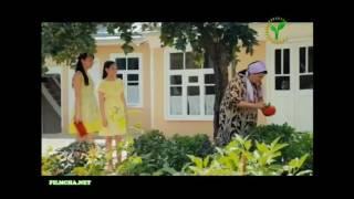 13-Qism Halovat ko'chasi / Халоват кучаси (yangi uzbek serial) 2017