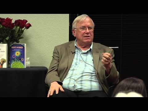Michael Merzenich on the Use of Medications for OCD & ADHD ...