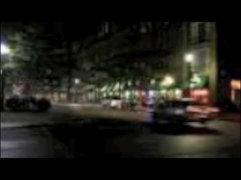 Evanston Song--Mc Probcause