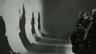 Apocalyptica - Lies (unofficial tribute video)