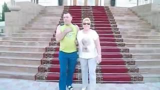 Поздравления с серебряной свадьбой ,Иван и Людмила