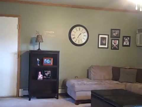 Remodeled Home for sale in Pennsbury School District
