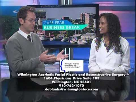 Derm One Wilmington Face November 2012