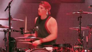 Twenty One Pilots: Holding Onto You Live At Fox Theater